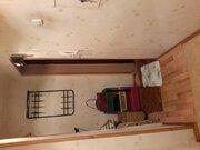 Продаю 2-ную квартиру в Ивантеевке ул. Школьная 26 - Фото 5