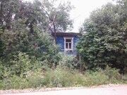 Дом ПМЖ, Домодедово мкр. Востряково - Фото 3