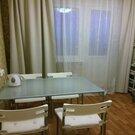 Сдаётся 1-комнатная квартира в Подольске - Фото 2