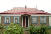 Дом, город Новая Каховка
