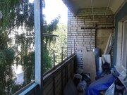 Продам 1 комн. квартиру в верхней части Каширы-2 - Фото 3