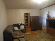 Продается двухкомнатная квартирав г. Лобня - Фото 3