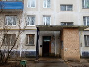 Продаётся 3-комнатная квартира 57кв.м. в Пущино, Г-27, 2/9 П - Фото 2
