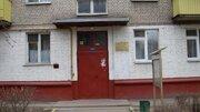 Квартира с ремонтом в Старых Химках - Фото 2