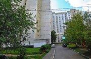3 к. квартира в центре г. Королев - Фото 1