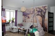 Продается 3-х комнатная квартира улица Лунная 25