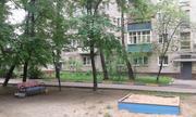 Предлагаю квартиру в Южном Подмосковье - Фото 2