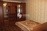 Сдается 2-хкомнатная квартира , п.Киевский , г.Москва - Фото 1