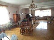 Двухуровневая квартира в центре Тбилиси - Фото 1