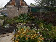 Часть дома по ул.Энергитическая - Фото 3