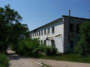 Продажа производственное-складского помещения в Крыму - Фото 5