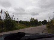 Отличный участок в Ропше ИЖС ( прописка) рядом с спб - Фото 2