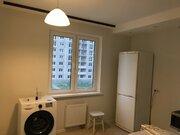 Сдается 1-комнатная квартира в Белорусском квартале города Обнинска - Фото 2