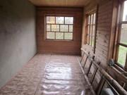 Продам дачу с баней в Районе деревни Красный угол - Фото 3
