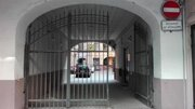 250 000 €, Продажа квартиры, Купить квартиру Рига, Латвия по недорогой цене, ID объекта - 313137653 - Фото 5