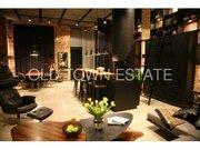 27 382 942 руб., Продажа квартиры, Купить квартиру Рига, Латвия по недорогой цене, ID объекта - 313140463 - Фото 2