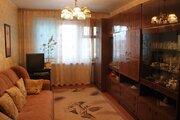 2 к. квартира г. Воскресенск ул.Центральная, распашонка - Фото 5