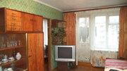 Двухкомнатная квартира в Долгопрудном в кирпичном доме - Фото 4