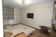 Продается 2-х комнатная квартира 54.5 м.кв.м.Пятницкое.ш - Фото 2