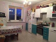 Продается квартира в Дедовске - Фото 2