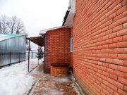 Продам шикарный дом - Фото 3
