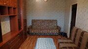 Сдается 2-я квартира в г.мытищи на ул.олимпийский пр.д.28к1, Аренда квартир в Мытищах, ID объекта - 319508089 - Фото 2