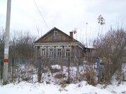 15 сот. Малая Володарка - Фото 4