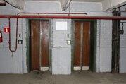Сдам помещение 375 кв.м. (м.Электрозаводская), Аренда помещений свободного назначения в Москве, ID объекта - 900249474 - Фото 15