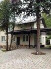 Дом 318 кв.м. 13 соток в мкр-н Клязьма ул. Желябовская Пушкино - Фото 2