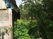 Продам участок 6 сот СНТ сад-3 в городе Солнечногорске - Фото 2