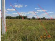 15 соток в 105 км от МКАД по Симферопольскому ш. в д. Александровка За - Фото 3