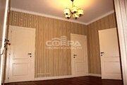 Продается 3-х комнатная квартира, г. Москва, Ленинский пр-т, д. 131 - Фото 5