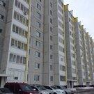 1 комнатная квартира, ул. Энергостроителей, Восточный мкр. - Фото 2