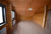 Продается дом (коттедж) по адресу с. Нижнее Казачье, ул. Центральная - Фото 3