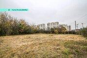 Земельный участок 19 соток в д. Ликова, Внуковское поселение г. Москвы - Фото 4
