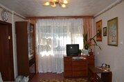 Продам 2х комнатную квартиру 45.6 кв.м - Фото 1