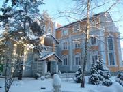 Продажа коттеджа в поселке Образцово г.Королёв Ярославское шоссе - Фото 3