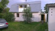 Жилой дом 130 кв.м. в с. Константиново - Фото 2