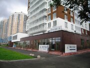 Прямая продажа последнего помещения 136 м в новом жилом . доме . с - Фото 5