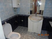 3 комнатная квартира С ремонтом на 3 Дачной - Фото 2