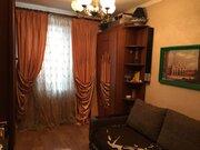 Продается квартира 2-х ком. рядом с м. Университет в Сталинском доме - Фото 1