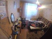 Продажа квартир клин, сталинка - Фото 4
