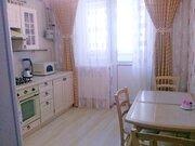 Красивая 1комн.квартира с ремонтом и мебелью в районе Ореховой рощи - Фото 1