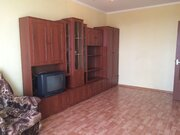 Продажа квартиры на Маршала Куркоткина - Фото 4