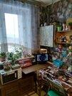 Квартира, Керамический пр-д, 47к1 - Фото 1