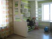 3 комн.квартира в элитном доме в центре Кургана - Фото 4