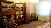 Продажа 2-х комнатной квартиры в г. Электросталь ул. Ялагина д. 26 - Фото 1
