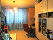 Продается 1 комнатной квартиры - Фото 5