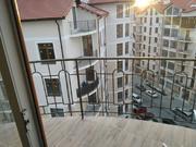 Однокомнатная квартира на ул.Крымской с ремонтом - Фото 4