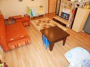 2 комнатная квартира на улице Оборонный переулок - Фото 3